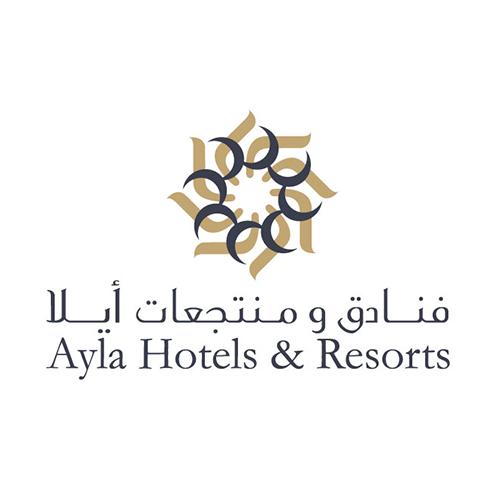 Ayla Hotels & Resorts Group - UAE