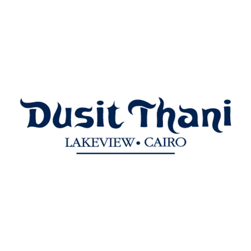 Dusit Thani Lakeview Cairo