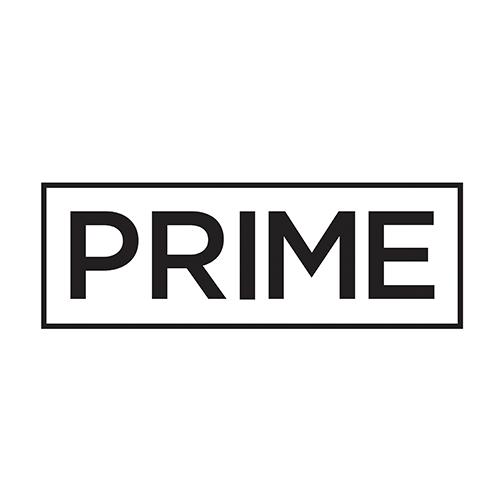 Prime Cairo