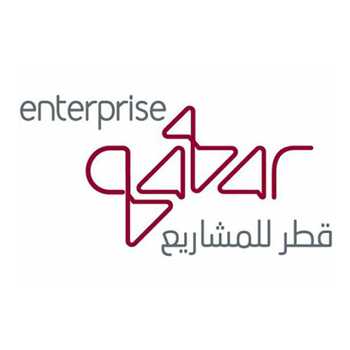 Enterprise Qatar