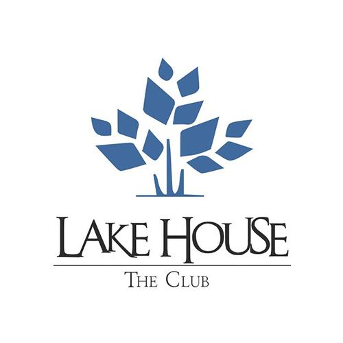 LakeHouse The Club